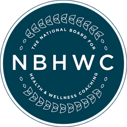 The National Board for Health & Wellness Coaching